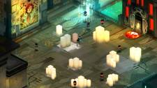 Transistor_14-06-2013_screenshot-4