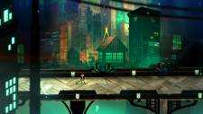 Transistor_14-06-2013_screenshot-5
