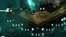 Transistor_14-06-2013_screenshot-6