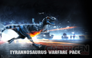 trex_warfarepack_christinacoffin_full