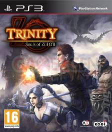 trinity_souls_of_zill_o_ll_jaquette_26032011