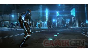 tron_evolution_screenshots_13102010_003
