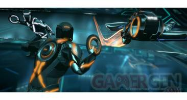 tron_evolution_screenshots_13102010_004