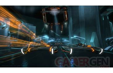 tron_evolution_screenshots_13102010_009