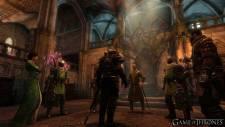 le-trone-de-fer-game-of-thrones-scrrenshot-03032012-02.jpg