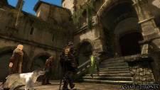 le-trone-de-fer-game-of-thrones-scrrenshot-03032012-04.jpg