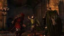 le-trone-de-fer-game-of-thrones-scrrenshot-03032012-05.jpg