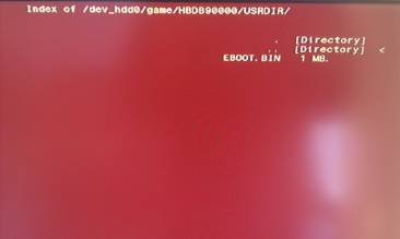tuto-windows-95-ps3-dosbox-image (4)