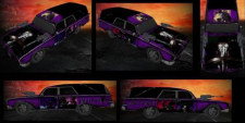 Twisted_Metal_Personnalisation_Voiture_image_07022012_04.png