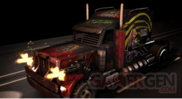 Twisted_Metal_Personnalisation_Voiture_image_07022012_05.png