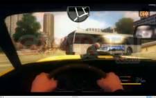 UBISOFT E3 2010 151