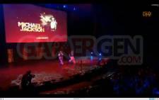 UBISOFT E3 2010 207