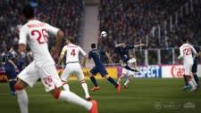 UEFA-Euro-2012_17-04-2012_screenshot (1)