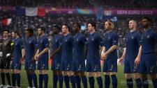 UEFA-Euro-2012_17-04-2012_screenshot (2)