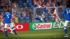 UEFA-Euro-2012_17-04-2012_screenshot