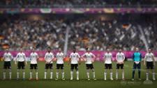 UEFA Euro 2012  25.04 (2)