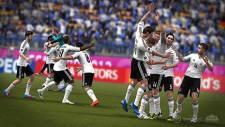 UEFA Euro 2012  25.04 (3)