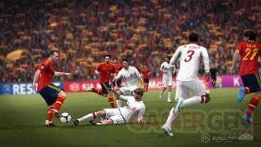 UEFA Euro 2012  25.04 (4)