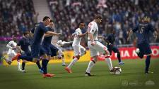 UEFA Euro 2012  25.04 (5)