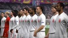 UEFA Euro 2012  25.04 (6)