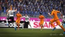 UEFA Euro 2012  25.04