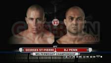 UFC Indisputed 2010 0007 2