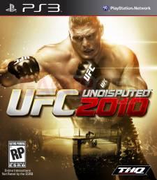 UFC_Undisputed_2010_24022010-01
