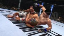 UFC_Undisputed_2010_24022010-04