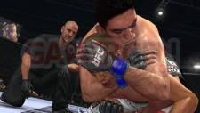 UFC_Undisputed_2010_24022010-05