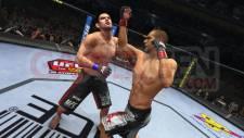 UFC_Undisputed_2010_24022010-06