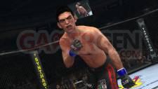 UFC_Undisputed_2010_24022010-08