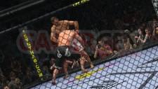 UFC_Undisputed_2010_24022010-09