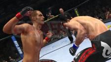 UFC_Undisputed_2010_24022010-10