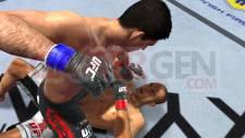 UFC_Undisputed_2010_24022010-11