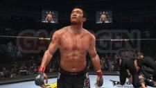 UFC_Undisputed_2010_24022010-12
