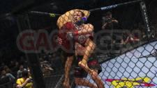 UFC_Undisputed_2010_24022010-13