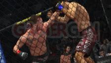 UFC_Undisputed_2010_24022010-15
