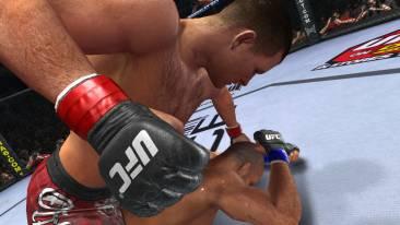 UFC_Undisputed_2010_24022010-17
