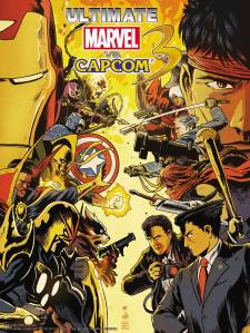 Ultimate-Marvel-vs-Capcom-3_31-10-2011_art-1