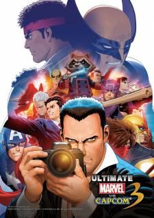 Ultimate-Marvel-vs-Capcom-3_31-10-2011_art-2