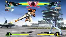 Ultimate-Marvel-vs-Capcom-3-Image-17102011-01