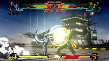Ultimate-Marvel-vs-Capcom-3-Image-17102011-02