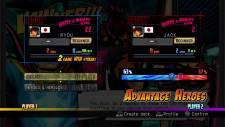 Ultimate-Marvel-vs-Capcom-3-Image-17102011-05