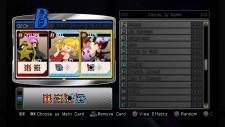 Ultimate-Marvel-vs-Capcom-3-Image-17102011-06
