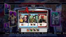 Ultimate-Marvel-vs-Capcom-3-Image-17102011-07