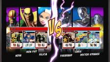 Ultimate-Marvel-vs-Capcom-3-Image-17102011-08