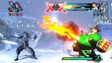 Ultimate-Marvel-vs-Capcom-3-Image-17102011-09