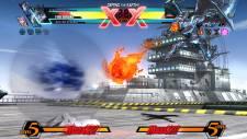 Ultimate-Marvel-vs-Capcom-3-Image-17102011-10