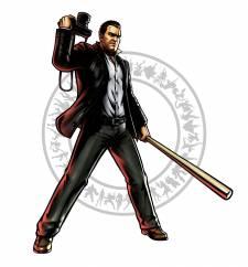 Ultimate-Marvel-vs-Capcom-3-Image-31102011-01