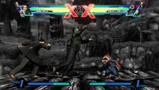 Ultimate-Marvel-vs-Capcom-3-Image-31102011-04